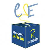 Régional Intérim CSE