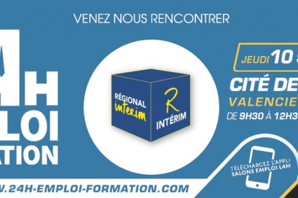 https://www.regional-interim.fr/sites/regional-interim.fr/files/styles/600x400/public/actualite/visuels/5f4f8f44438c2.jpg?itok=6Pt9UeIL