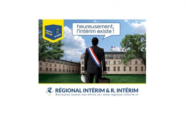 http://www.regional-interim.fr/sites/regional-interim.fr/files/styles/600x400/public/actualite/visuels/affiche1.jpg?itok=-linIAtt