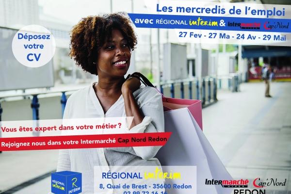 https://www.regional-interim.fr/sites/regional-interim.fr/files/styles/600x400/public/actualite/visuels/affiche_general.jpg?itok=wtnSB8D9