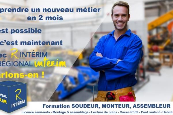 https://www.regional-interim.fr/sites/regional-interim.fr/files/styles/600x400/public/actualite/visuels/affiche_industrie_groupe_-_apprendre_un_nouveau_metier.jpg?itok=DfaP5I0l
