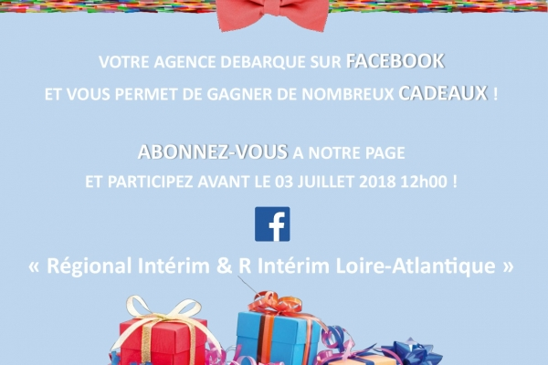 http://www.regional-interim.fr/sites/regional-interim.fr/files/styles/600x400/public/actualite/visuels/affiche_jeu_concours.jpg?itok=XFt_eU66