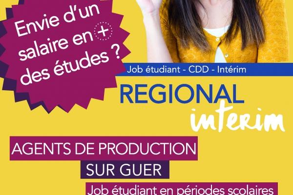 https://www.regional-interim.fr/sites/regional-interim.fr/files/styles/600x400/public/actualite/visuels/affiche_job_etudiant_-_agro.jpg?itok=GCISqHph