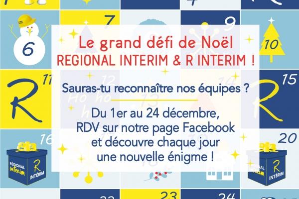 http://www.regional-interim.fr/sites/regional-interim.fr/files/styles/600x400/public/actualite/visuels/annonce_calendrier_de_lavent.jpg?itok=ycIhe1Vn