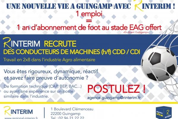 http://www.regional-interim.fr/sites/regional-interim.fr/files/styles/600x400/public/actualite/visuels/annonce_conducteurmachine.jpg?itok=jKG-oDHE