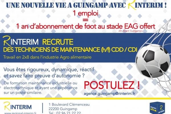 http://www.regional-interim.fr/sites/regional-interim.fr/files/styles/600x400/public/actualite/visuels/annonce_maintenance.jpg?itok=Q8Isg5Bl