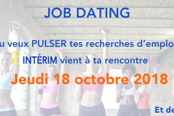 https://www.regional-interim.fr/sites/regional-interim.fr/files/styles/600x400/public/actualite/visuels/bandeau_facebook_job_dating_18.10.jpg?itok=wmWNvVuc