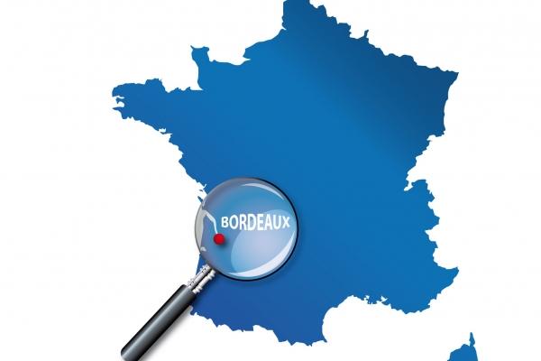 http://www.regional-interim.fr/sites/regional-interim.fr/files/styles/600x400/public/actualite/visuels/bordeaux.jpg?itok=KRtP90NU