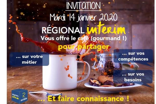 https://www.regional-interim.fr/sites/regional-interim.fr/files/styles/600x400/public/actualite/visuels/cafe_offert_par_landerneau.jpg?itok=z2h-vAYg