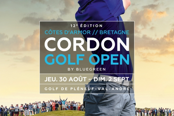 https://www.regional-interim.fr/sites/regional-interim.fr/files/styles/600x400/public/actualite/visuels/cordon_golf_open_2018.jpg?itok=FcwDf3jI
