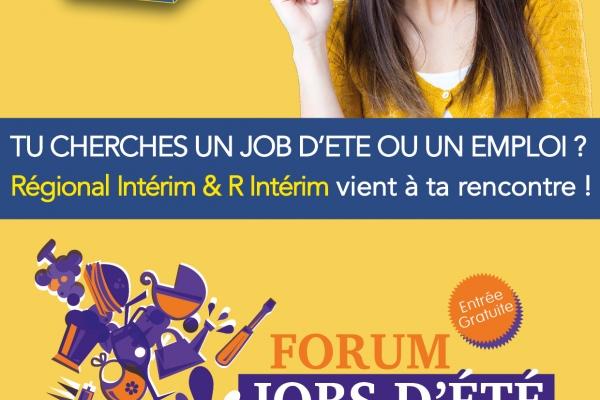 http://www.regional-interim.fr/sites/regional-interim.fr/files/styles/600x400/public/actualite/visuels/crij.jpg?itok=0qzfHN0d