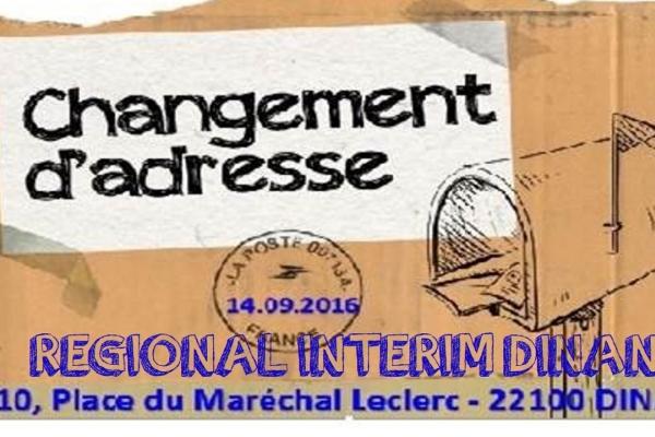http://www.regional-interim.fr/sites/regional-interim.fr/files/styles/600x400/public/actualite/visuels/demenagement_dinan.jpg?itok=V2Q3Yk89