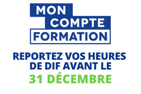 https://www.regional-interim.fr/sites/regional-interim.fr/files/styles/600x400/public/actualite/visuels/dif.png?itok=_L-SS2Jr