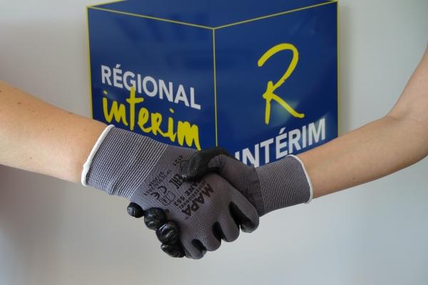 http://www.regional-interim.fr/sites/regional-interim.fr/files/styles/600x400/public/actualite/visuels/dsc00106.jpg?itok=pfATqhqh