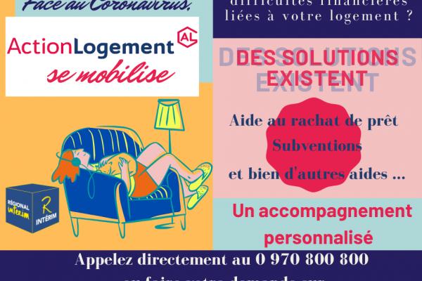 https://www.regional-interim.fr/sites/regional-interim.fr/files/styles/600x400/public/actualite/visuels/face_au_coronavirus_se_mobilise.png?itok=GUCsLNcV