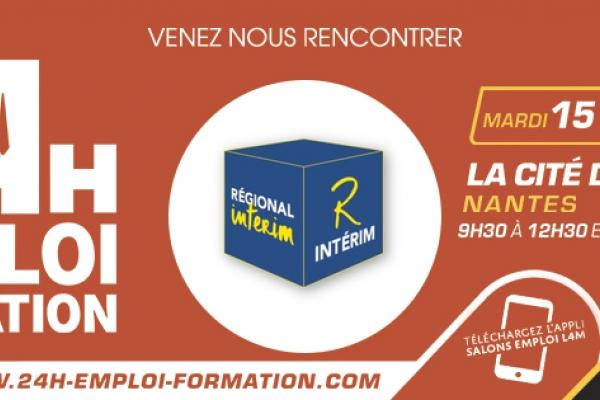 https://www.regional-interim.fr/sites/regional-interim.fr/files/styles/600x400/public/actualite/visuels/facebook.jpg?itok=YB2GWnlk