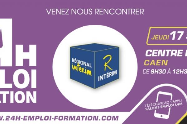 https://www.regional-interim.fr/sites/regional-interim.fr/files/styles/600x400/public/actualite/visuels/facebook_caen.jpg?itok=-v2Vqhmq