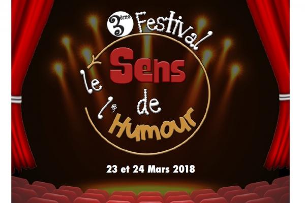 http://www.regional-interim.fr/sites/regional-interim.fr/files/styles/600x400/public/actualite/visuels/festival_de_lhumour.jpg?itok=468YCUnI