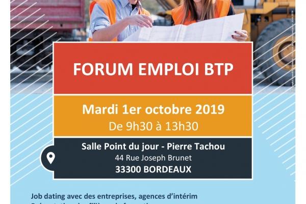 https://www.regional-interim.fr/sites/regional-interim.fr/files/styles/600x400/public/actualite/visuels/forum_emploi_btp_-_bordeaux.jpg?itok=tE8-L_W1