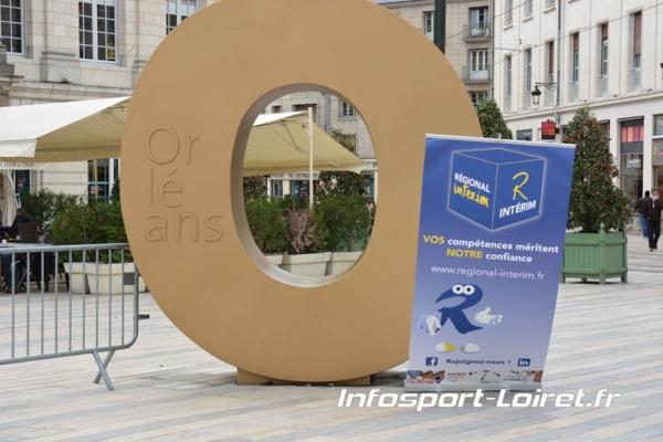 http://www.regional-interim.fr/sites/regional-interim.fr/files/styles/600x400/public/actualite/visuels/forum_orleans.jpg?itok=9ocOftBc