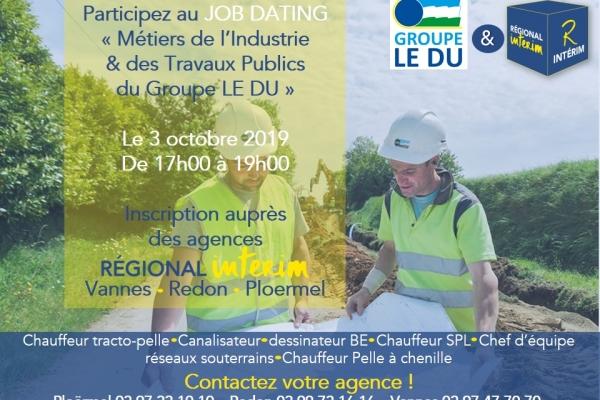 https://www.regional-interim.fr/sites/regional-interim.fr/files/styles/600x400/public/actualite/visuels/le_du_job_dating.jpg?itok=iu1JZn98