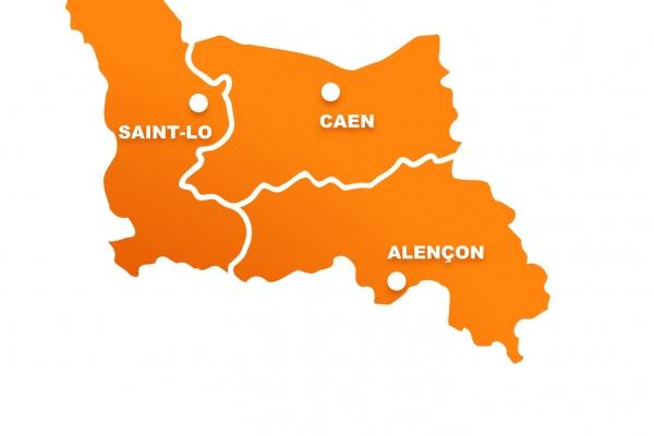 http://www.regional-interim.fr/sites/regional-interim.fr/files/styles/600x400/public/actualite/visuels/marche-emploi-caen.jpg?itok=_BuDUgs8