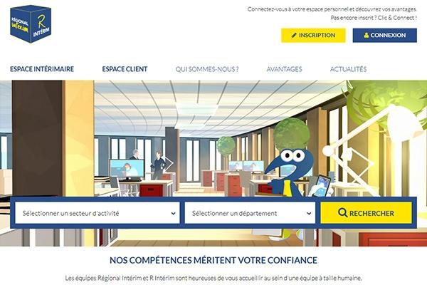 http://www.regional-interim.fr/sites/regional-interim.fr/files/styles/600x400/public/actualite/visuels/nouveau-site-regional-interim.jpg?itok=PeG1D5Vh