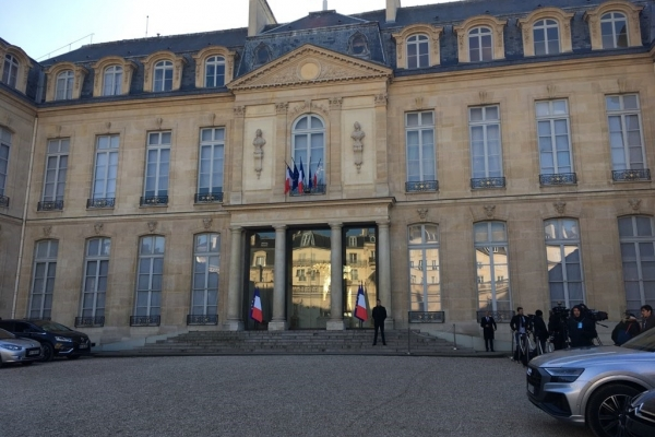 https://www.regional-interim.fr/sites/regional-interim.fr/files/styles/600x400/public/actualite/visuels/palais_de_lelysee.jpg?itok=ym2Nw0dU