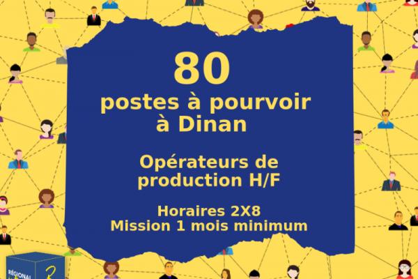 https://www.regional-interim.fr/sites/regional-interim.fr/files/styles/600x400/public/actualite/visuels/recrutement_dinan.png?itok=JVR_m1cF