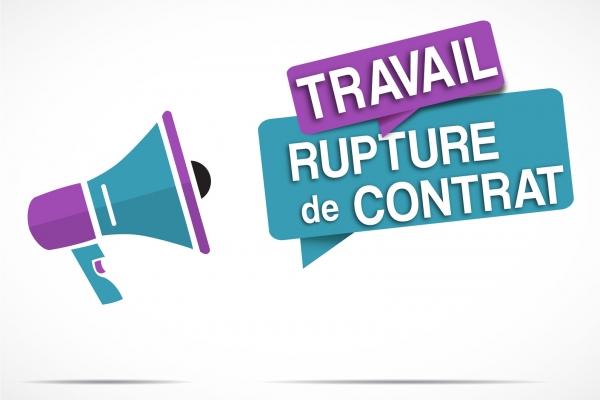 http://www.regional-interim.fr/sites/regional-interim.fr/files/styles/600x400/public/actualite/visuels/rupture-contrat-interim.jpg?itok=7eoOLo6G
