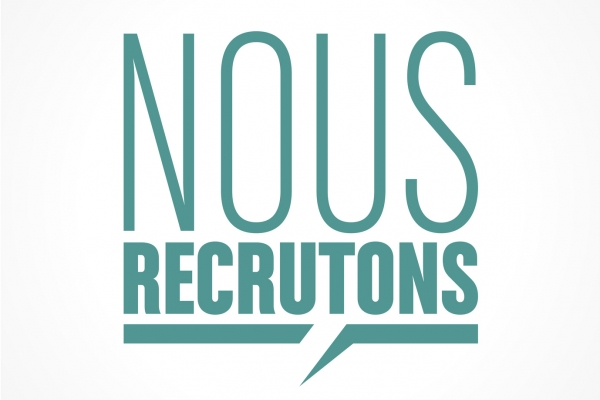 http://www.regional-interim.fr/sites/regional-interim.fr/files/styles/600x400/public/actualite/visuels/secteurs-recrutement-2017.jpg?itok=6NlXqfBC