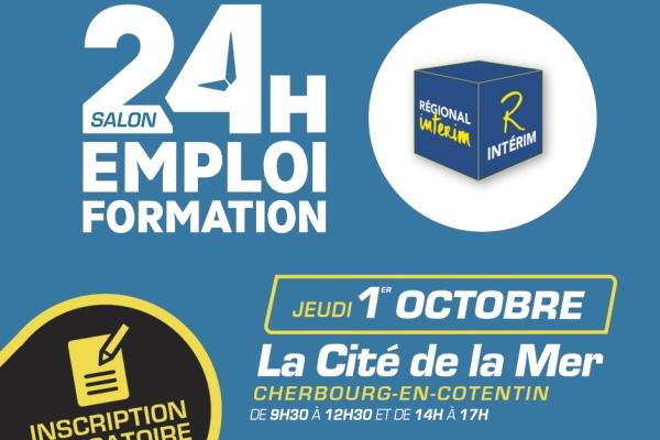 https://www.regional-interim.fr/sites/regional-interim.fr/files/styles/600x400/public/actualite/visuels/twitter_cherbourg.jpg?itok=PHQSpDo6