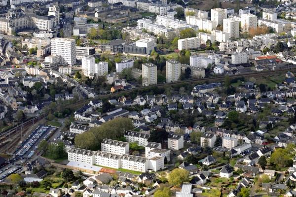 http://www.regional-interim.fr/sites/regional-interim.fr/files/styles/600x400/public/actualite/visuels/vannes.jpg?itok=nHzE0t_4