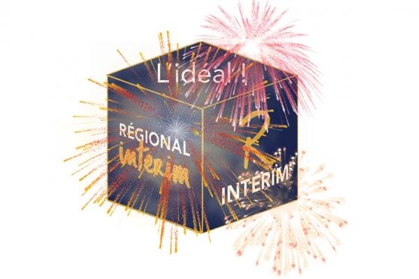 https://www.regional-interim.fr/sites/regional-interim.fr/files/styles/600x400/public/actualite/visuels/visuel_signature_bonne_annee_2020_-_you_tube.jpg?itok=VaqCXwVZ