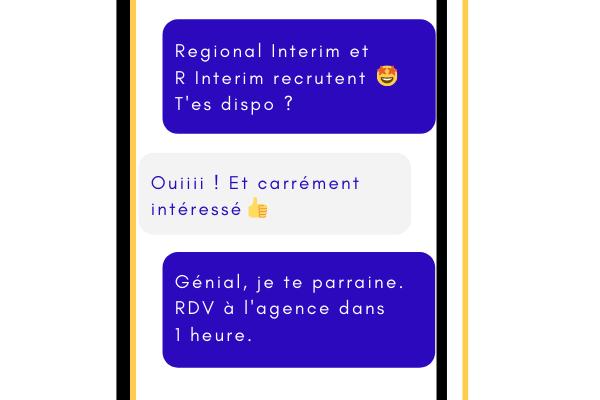 https://www.regional-interim.fr/sites/regional-interim.fr/files/styles/600x400/public/actualite/visuels/visuel_site_web_telephone.png?itok=mpUNWqax