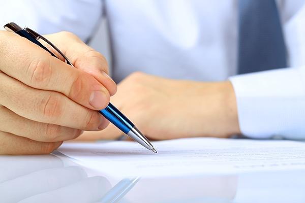 Employeur - Comment rédiger une meilleure offre d'emploi ?