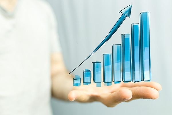 Intérim - 19ème mois de hausse consécutive pour l'emploi intérimaire