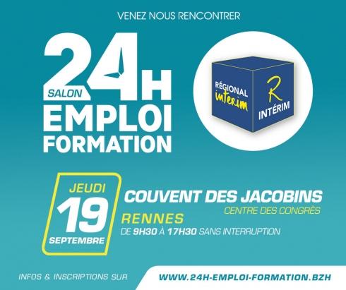 https://www.regional-interim.fr/sites/regional-interim.fr/files/styles/scale-col-5/public/actualite/visuels/24h_rennes_twitter_regionalinterim_940x788.jpg?itok=1_AQF7TP