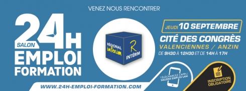 https://www.regional-interim.fr/sites/regional-interim.fr/files/styles/scale-col-5/public/actualite/visuels/5f4f8f44438c2.jpg?itok=9VvTIGFI