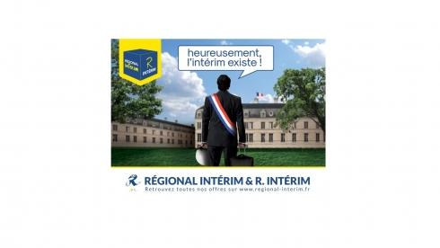 https://www.regional-interim.fr/sites/regional-interim.fr/files/styles/scale-col-5/public/actualite/visuels/affiche1.jpg?itok=qfr5m18Y