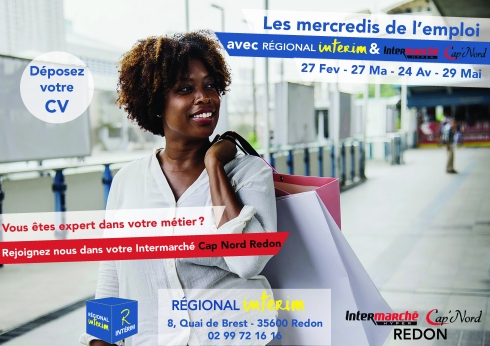 https://www.regional-interim.fr/sites/regional-interim.fr/files/styles/scale-col-5/public/actualite/visuels/affiche_general.jpg?itok=Uq3l-pWP