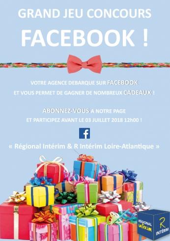 http://www.regional-interim.fr/sites/regional-interim.fr/files/styles/scale-col-5/public/actualite/visuels/affiche_jeu_concours.jpg?itok=M5xYP-dn