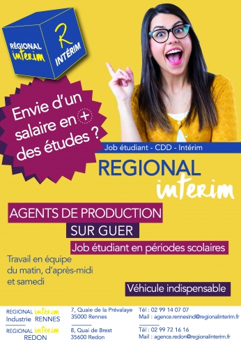 https://www.regional-interim.fr/sites/regional-interim.fr/files/styles/scale-col-5/public/actualite/visuels/affiche_job_etudiant_-_agro.jpg?itok=iUw9KI3u