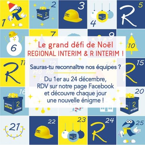 https://www.regional-interim.fr/sites/regional-interim.fr/files/styles/scale-col-5/public/actualite/visuels/annonce_calendrier_de_lavent.jpg?itok=WR2iE3rQ