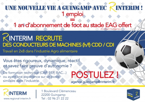 http://www.regional-interim.fr/sites/regional-interim.fr/files/styles/scale-col-5/public/actualite/visuels/annonce_conducteurmachine.jpg?itok=d1aVYrNs