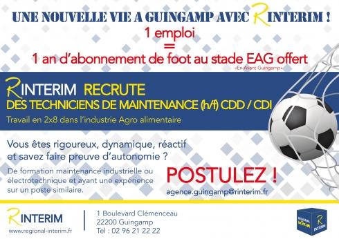 http://www.regional-interim.fr/sites/regional-interim.fr/files/styles/scale-col-5/public/actualite/visuels/annonce_maintenance.jpg?itok=2rYweoFj