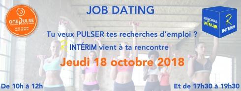 https://www.regional-interim.fr/sites/regional-interim.fr/files/styles/scale-col-5/public/actualite/visuels/bandeau_facebook_job_dating_18.10.jpg?itok=MIrFpHaA