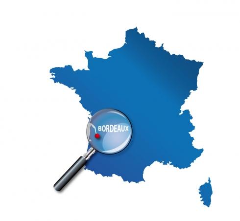https://www.regional-interim.fr/sites/regional-interim.fr/files/styles/scale-col-5/public/actualite/visuels/bordeaux.jpg?itok=WSJKez6D