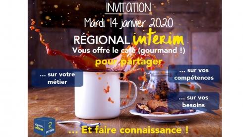 https://www.regional-interim.fr/sites/regional-interim.fr/files/styles/scale-col-5/public/actualite/visuels/cafe_offert_par_landerneau.jpg?itok=mtpqavO_