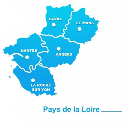http://www.regional-interim.fr/sites/regional-interim.fr/files/styles/scale-col-5/public/actualite/visuels/carte-le-mans.jpg?itok=z6LkEP-0